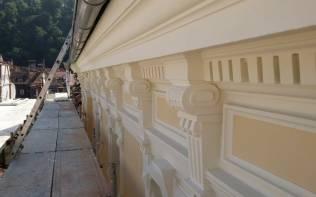 Židovksa steza - obnova-fasade.